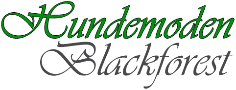 hundemoden-Blackforest-Logo